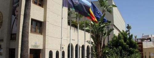 Conferencia del profesor Diego Sevilla sobre conducta y educación, será en la Casa de la Cultura de Almuñécar