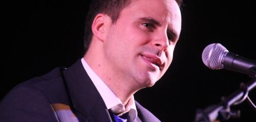 Almuñécar ficha al cantaor Juan Pinilla para celebrar un curso de cante flamenco