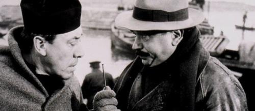 """Este viernes en Cinefórum presenta la película  """"Don Camilo"""" del director Carmine Gallone"""
