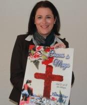 Abierto el plazo de inscripción del Certamen Cruces de Mayo