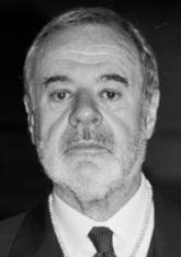 """Arcadio Ortega presenta en Almuñécar su libro """"Los tres lectores de Paula"""""""