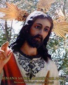 Cofradía de la Entrada Triunfal de Jesús en Jerusalén.