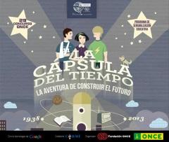 Los colegios San Miguel, Juan Ramón Jiménez, El Carmelo y La Presentación ganan el Concurso Escolar de la ONCE en Granada