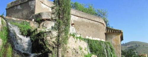 Senderismo por la ruta de Pinos del Valle – Vélez Benaudalla