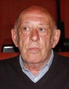 Alejandro García Boyano