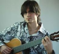 Alessandro Benedettelli ofrece  esta noche un concierto en La Herradura