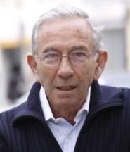 José Luis Marti ofrecerá una conferencia este lunes sobre prevención coronaria