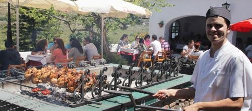 400 agentes de viajes han visitado Almuñécar en los últimos meses