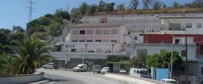 89.749,33 euros para reformas y mejoras del Colegio Arcos de Torrecueva