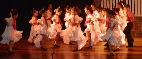 """María Gómez """"La Canastera"""" colgó el cartel de no hay entradas en el estreno de su espectáculo flamenco """"Romeo y Julieta"""" en Almuñécar"""