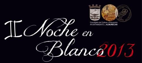 Almuñécar celebra este sábado la II Noche en Blanco