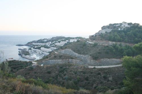 Ayuda de más de 4.7 millones de euros al proyecto turístico Bahía Fenicia
