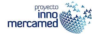 """El proyecto """"innomercamed"""" se presentará el lunes en Almuñécar"""