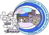 Logo AV Barrio de San Miguel