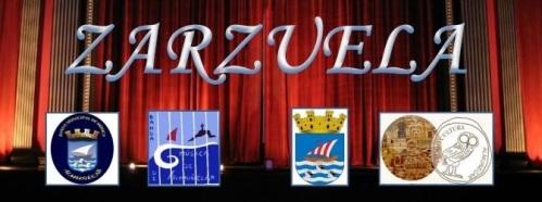 La Zarzuela será la protagonista el próximo sábado en la Casa de la Cultura