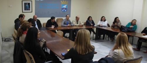 Campaña de concienciación y educación sobre el Medio Rural y el Comercio Local