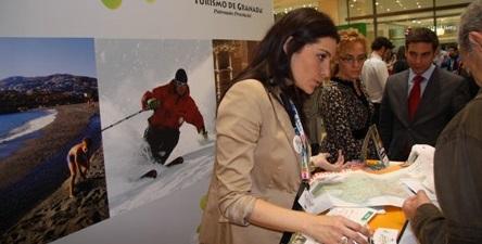 El positivo balance del World Travel Market augura un repunte del turismo británico en Granada