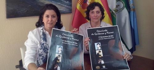 Homenaje póstumo a Eugenio Matías Pérez el próximo domingo