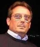 Blas Muñoz Pizarro