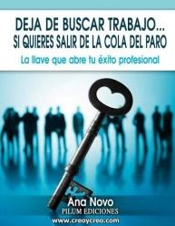 La Casa de la Juventud acoge la presentación de un libro sobre empleo