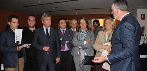 ExpoChiringuito 2014 reúne al sector en su asamblea anual