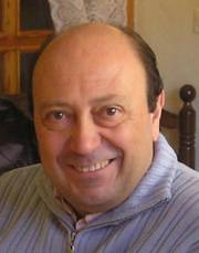 Fernando Cornet Sánchez del Águila,  (1)