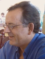Foto Francisco Fernández 3