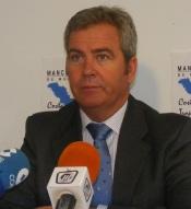José García Fuentes