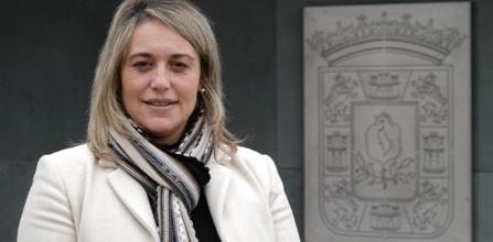 La Diputación de Granada aúna esfuerzos en las comarcas para el impulso de la creación de empleo