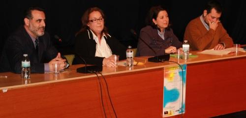 Almuñécar celebra unas jornadas sobre el Trastorno por Déficit de Atención con Hiperactividad (TDAH)