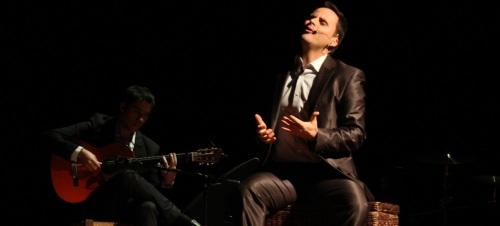 Cultura felicita a Pinilla y Valverde por su nominación a los Grammy Latinos