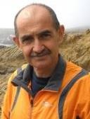 Antonio Checa ofrecerá una conferencia sobre Paleontología