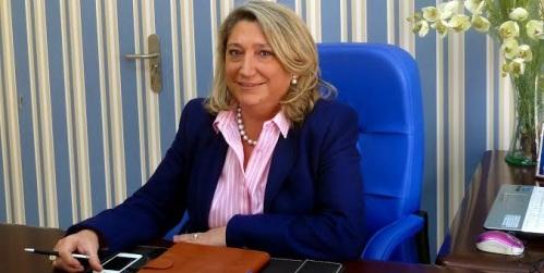 El portal de reservas Destinia.com incrementó en 2013 un 22 % las reservas vacacionales en Almuñécar