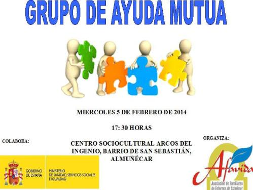 GRUPO DE AYUDA MUTUA (2)