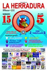 GRAN PRIX LA HERRADURA-2