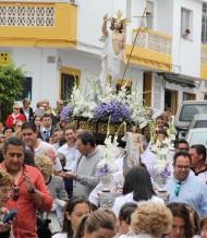 RESUCITADO Y RESUCITAILLO EN LA HERRADURA 14 2