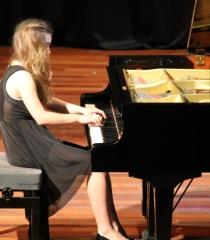 MILENA MARTINEZ CERRO TEMPORADA JUVENTUDES MUSICALES ALMUÑECAR 14 2