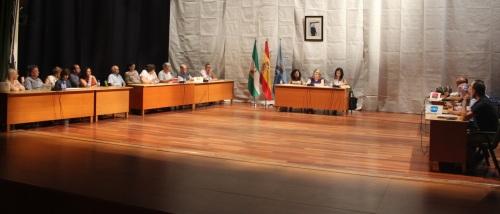 El Ayto. de Almuñécar rehabilitará las las calles Ingenio Real y Azúcar