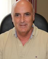ANTONIO LABORDA CONCEJAL HACIENDA AYTO ALMUÑECAR 2