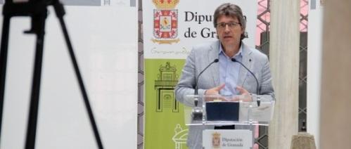 La Diputación invierte 1,6 millones en programas culturales en los municipios
