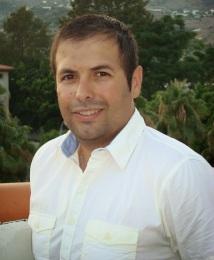 FranciscoMuro (1)