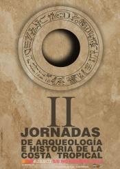 II Jornadas Arqueológicas