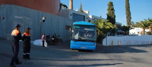 TRANSPORTE Y SEGURIDAD CEMENTERIOS 14 (1)