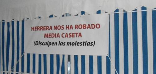 CARTELES CASETA FERIA 14 1