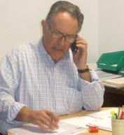 Manuel Olivares Olivares