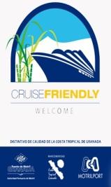 Mancomunidad de la Costa Tropical hace públicas las bases para adherirse al Distintivo de Calidad Turística
