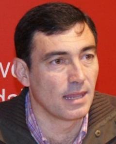 Felipe Villa, abogado laboralista
