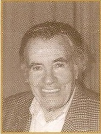 Germán Sánchez Hernández-Cobos