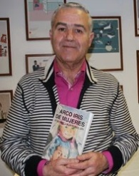"""Conferencia de Antonio Rus Arboledas en Almuñécar sobre """"La magia de educar en casa"""""""
