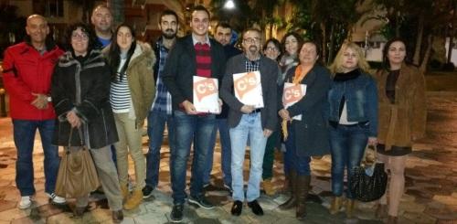 Ciudadanos Almuñécar-LH 31-01-2015 2